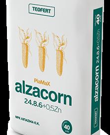 alzacorn