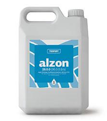 alzon(28-0-0-36-0-0)_5L
