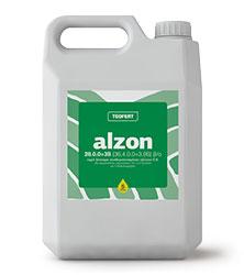 alzon(28-0-0+3s)_5L