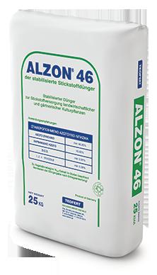 alzon46