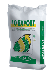 bioilsa-export