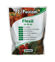 flexil-1