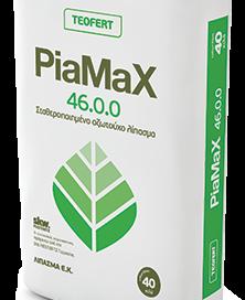 piamax_46-0-0