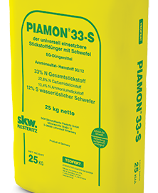 piamon33s