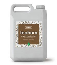 teohum_5L