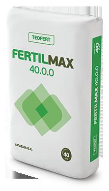 fertilmax_40-0-0