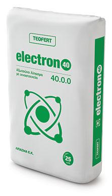 electron40