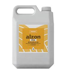 alzonPro-5L